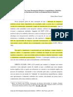 Castelos Fortificações Documentos Histórico-Arquitetônicos Símbolos Estruturas Poder Península Ibérica Medieval.pdf