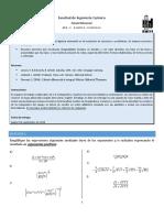 ADA 1 CD_TC Algebra Elemental