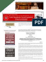 DPWH & MMDA v City Advertising Ventures Corp, GR No. 182944