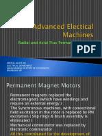 unit4 advanced electicalmachines 4-170528100002