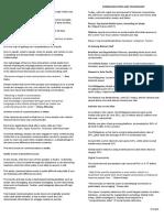PurComm Handouts.grp2