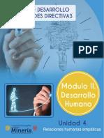 M2U4_PDF(1)