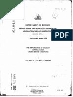 a043347.pdf