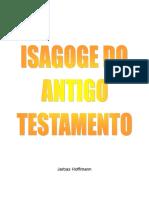 Isagogue