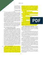 VT Acceptance (ASME B31.1-2012).pdf