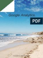 Google-Analytics-ebook.pdf