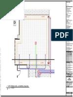 WFC-23-1.01-204.pdf