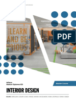 IED-Milano Master Interior-Design Eng EDU