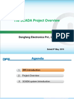 1st Part the Scada Project Overview UPDATED(NXPowerLite)
