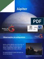 Jupiter Gn Pt