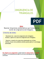 Congruencia de TRIANGULOS_1