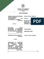 _UPLOADS_PDF_196_SP__160352_08282019