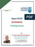 Aspen_HYSYS_DYNAMICS_Training_Course.pdf