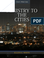 duplicate-of-ministry-to-the-cities.pdf