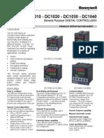honeywell-dc1000-tempcontrol.pdf