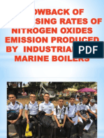 BLOWBACK-OF-INCREASING-RATES-OF-NITROGEN-OXIDES-EMISSION-PRODUCED-BY-INDUSTRIAL-AND-MARINE-BOILERS.pptx