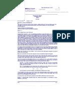 004_Garcia v. Chief of Staff.pdf