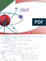 1 LABORATOR OTELURI+ FONTE (1).pdf