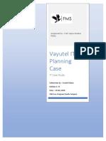 18sc79 Vayutel Case Sureshkharia