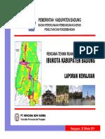 LapKemajuan -RTRK-Badung - 2-presentasi puspem 25 okt 2011.pdf