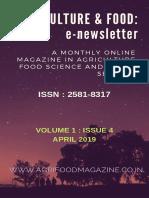 APRIL-2019.pdf