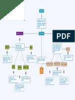 MAPA CONCEPTUAL...pdf