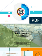 phbs institusi kerja