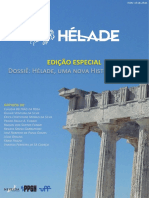 helade_v1_n1_2015_edicao_completa.pdf