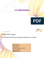 nokiakpiandcoreoptimization-150614153047-lva1-app6891.pdf