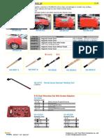 Engine Repair Tools.pdf
