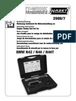 HZ2988-7 english.pdf