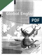 244280572-Global-English-Teacher-book.pdf