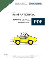 AutoSPATZM600L_16I-32O_2005-11-23_esp.-check
