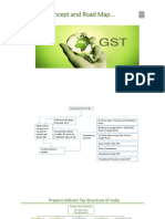 BOS-GST-PPT-Day-1.pdf