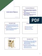 EXCRECION.BW.2011.pdf