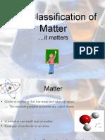 5 Matter 18-19.ppt