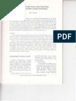 4675-10166-1-SM.pdf