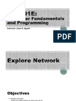 Topic 2 Network
