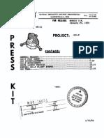 OSO-F Press Kit