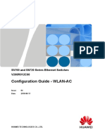 S5700  Configuration Guide - WLAN-AC.pdf