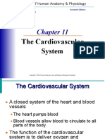 chapter_11_-_the_cardiovascular_system.ppt
