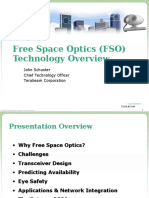 technology_overview.ppt