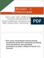 DEMOGRAFI 2012.ppt