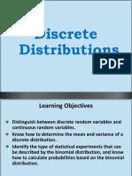 1.DiscreteDistribution2018