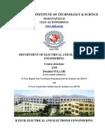 EEE-R18 (1).pdf