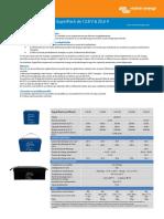 Datasheet-12,8V-&-25,6-Lithium-SuperPack-FR