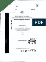 a216200.pdf