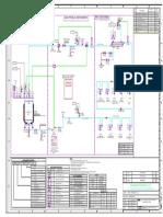 Wfi Distribution Hspl Pr415 Dr01 004 29 06 17 Wfi