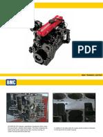 01 Isle4 Engine