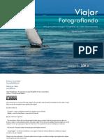 Viajar-fotografiando-v1.3-2018.pdf